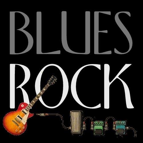 Helgum Blues och Rock festival 2018
