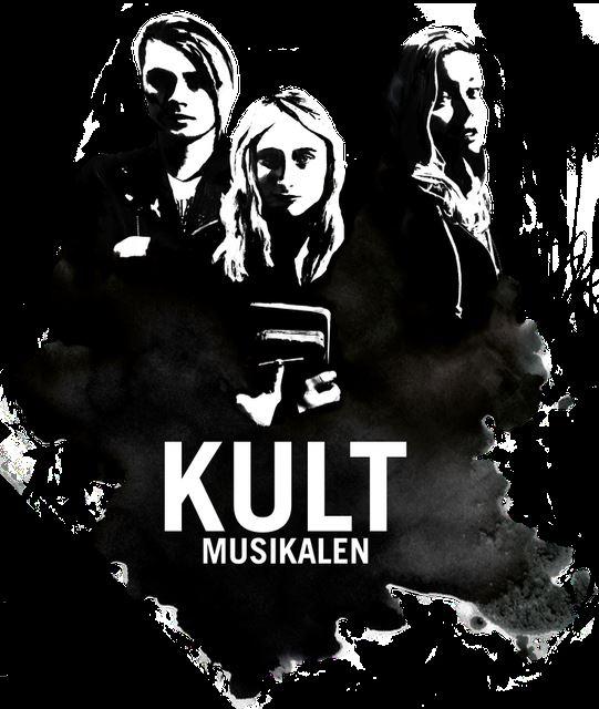 Musikalen KULT