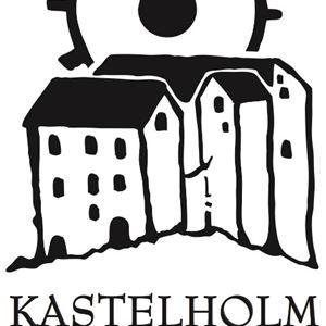 Kastelholmssamtalen 2022