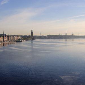 STF Stockholm/Långholmen Vandrarhem