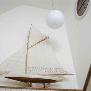 STF Kivikstrand Badhotell