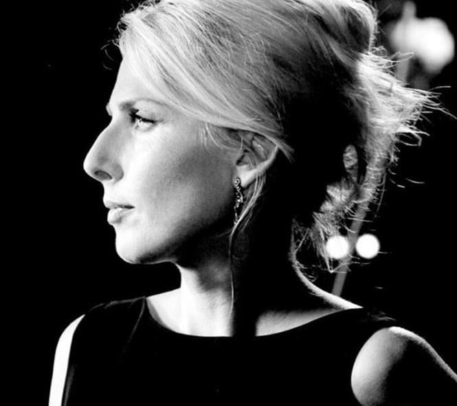 Musik: I love Sweden in the springtime – Musica Vitae & Margareta Bengtsson
