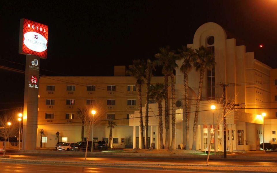 Casa Grande® Ciudad Juárez
