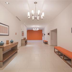 Courtyard Marriott® Saltillo