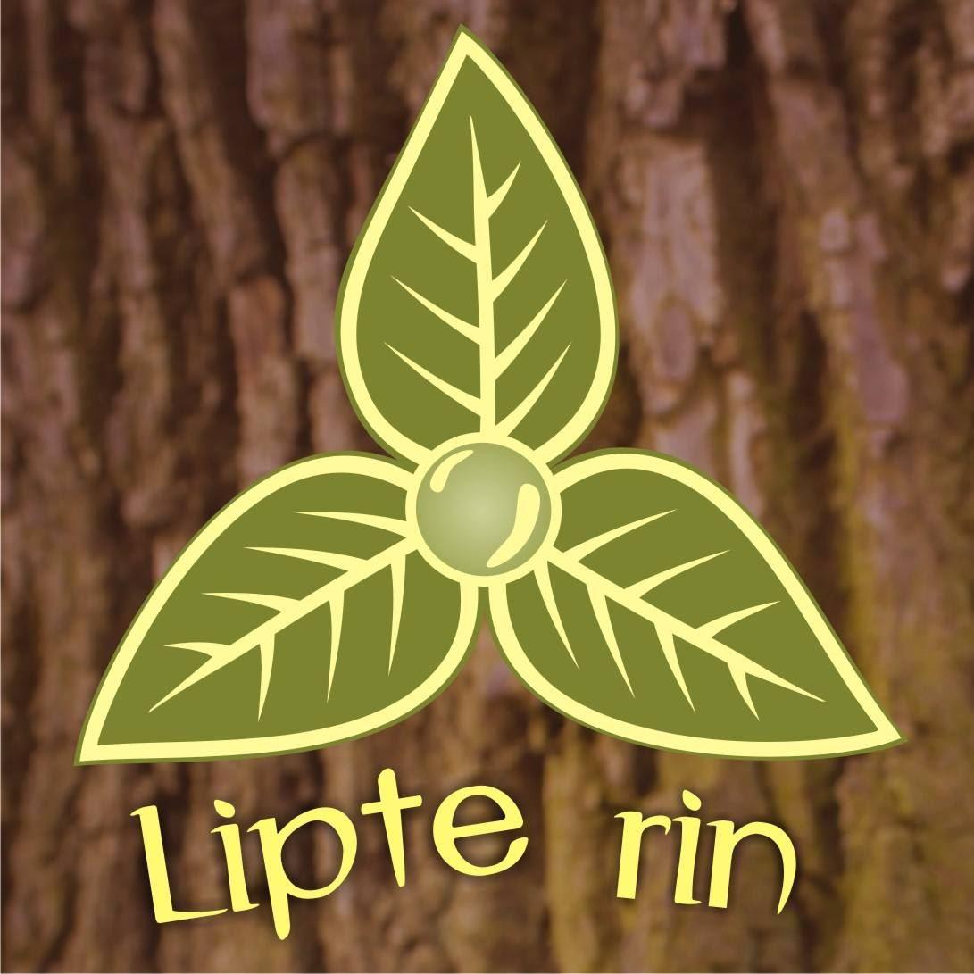 Lipter's vegetarian restaurant