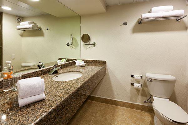 Holiday Inn® México Coyoacán