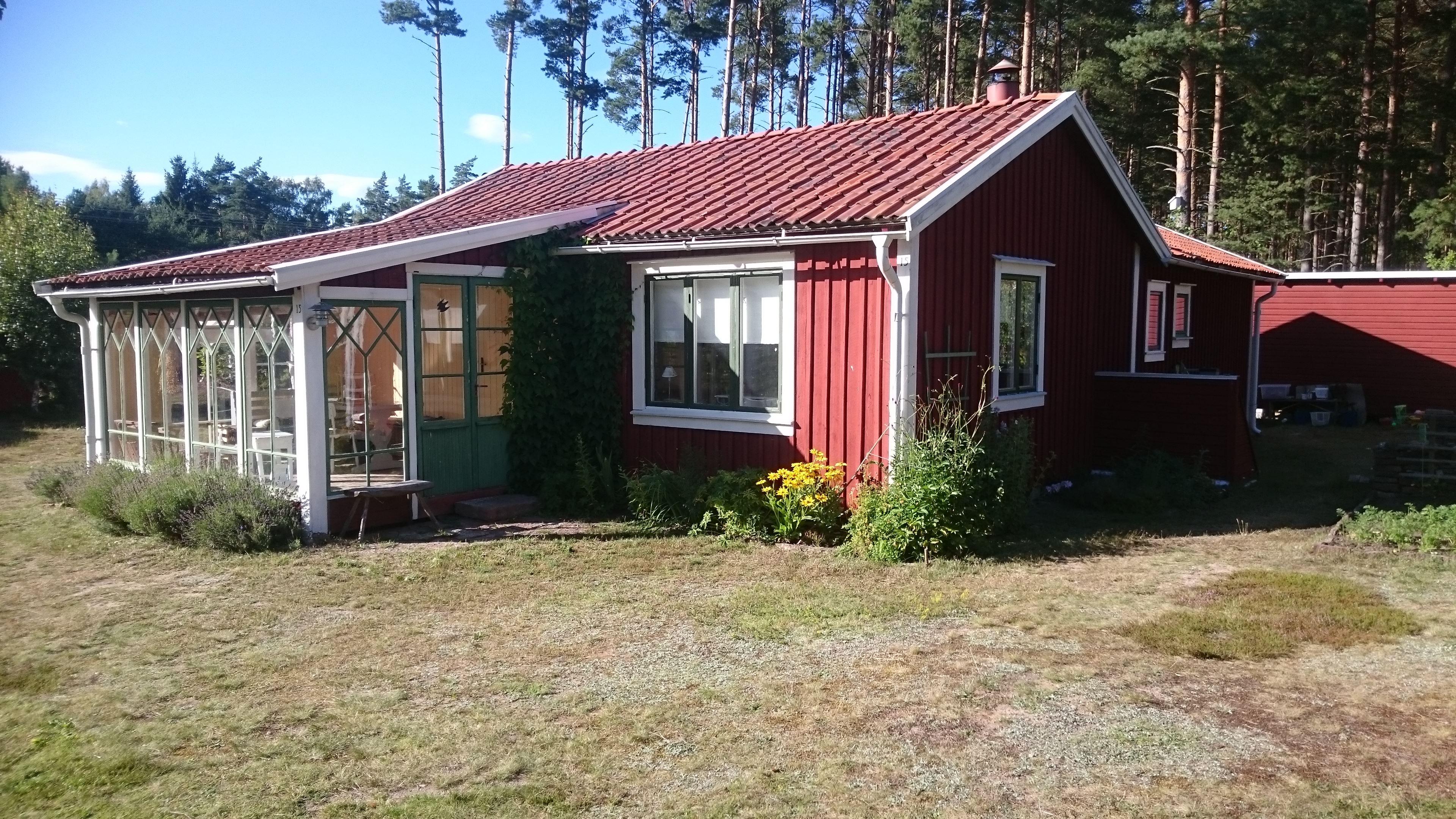 O161004 Rönnerum