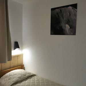 © Le Privilège, HPRT123 - Résidence tout confort en pied de pistes