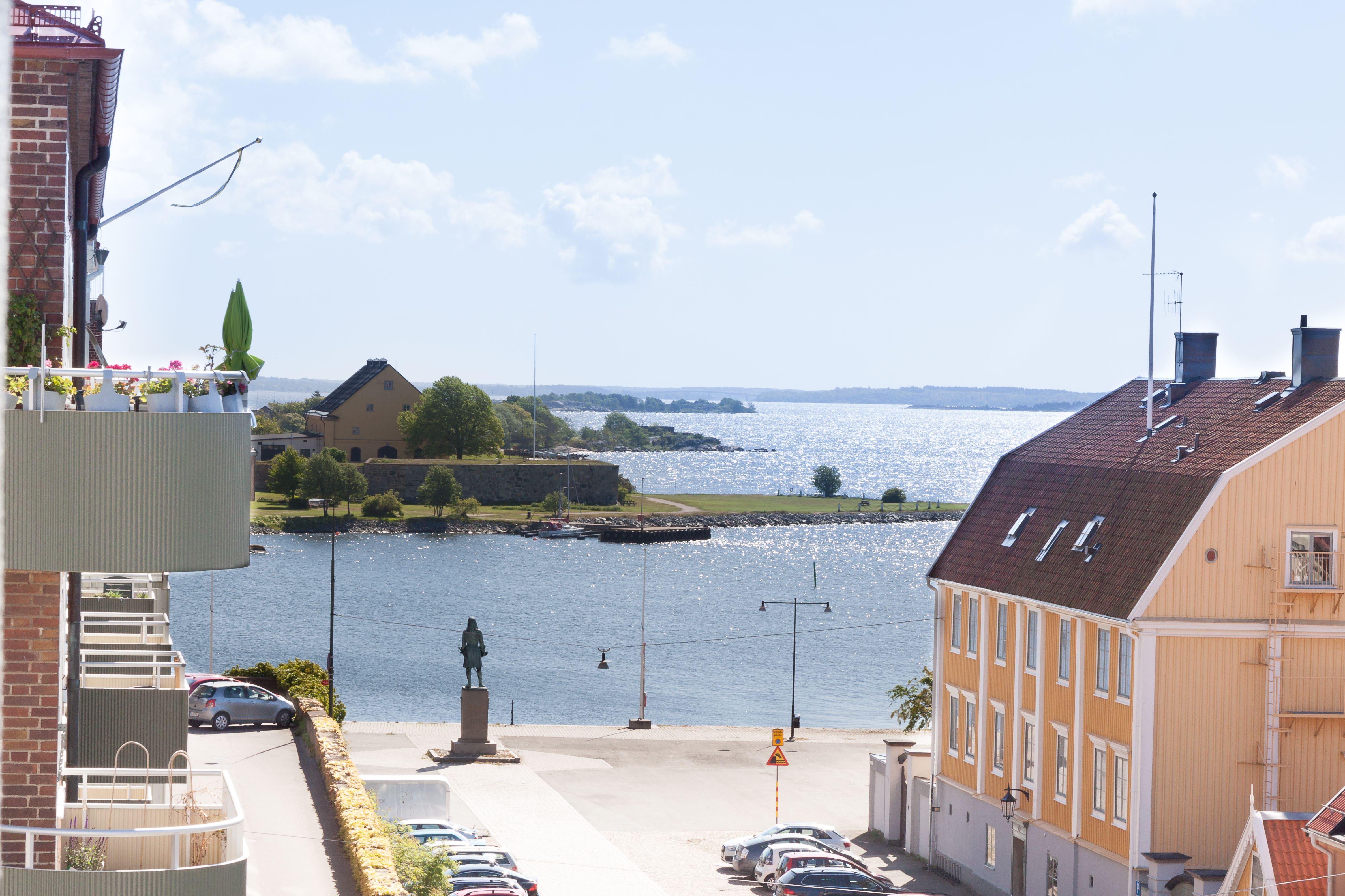 Arkipelag Hotel