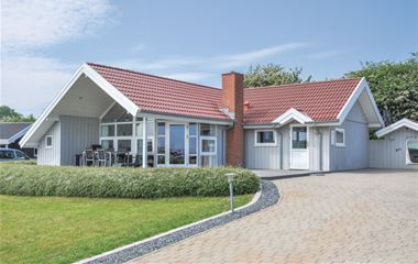 Lavensby Strand - D1312