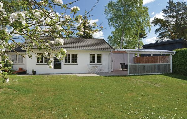Silkeborg - D82104