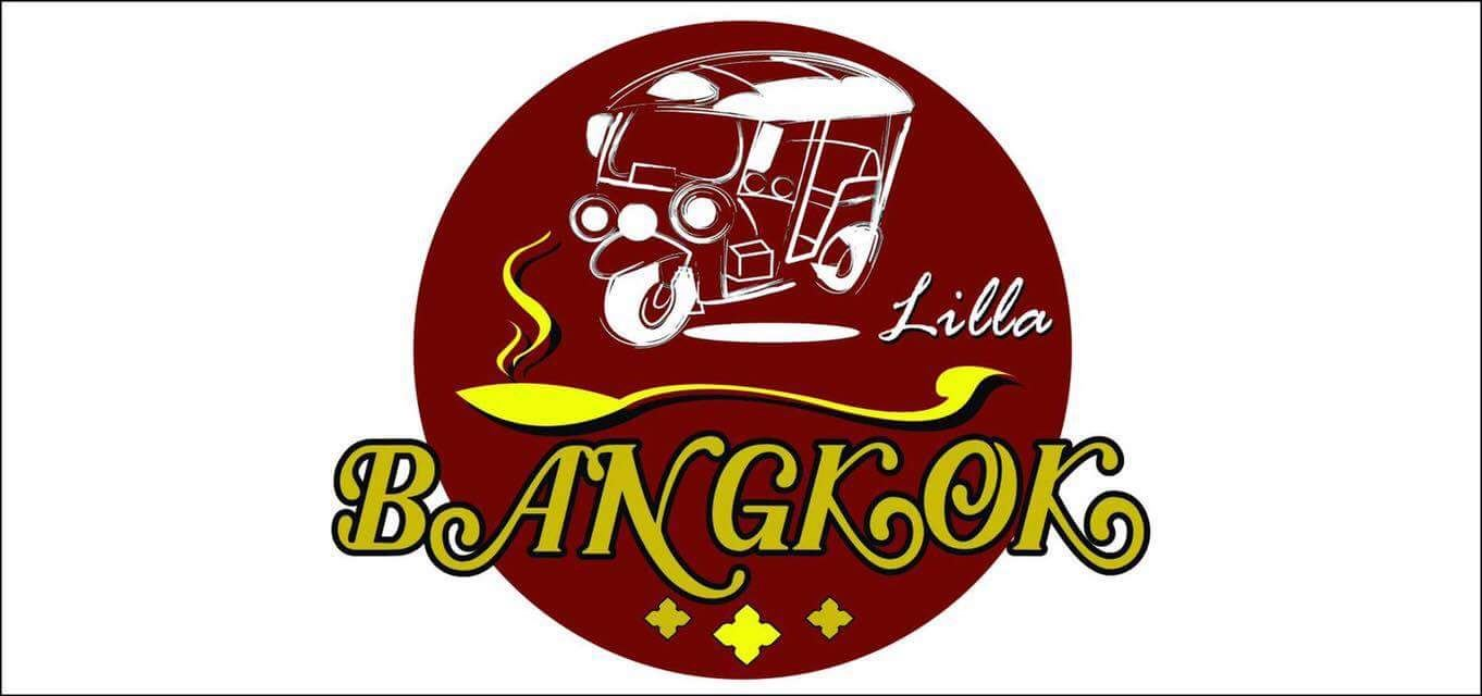 Lilla Bangkok