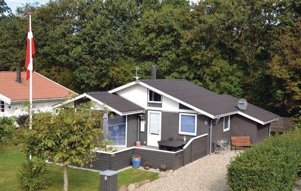 Bork Havn - P52372