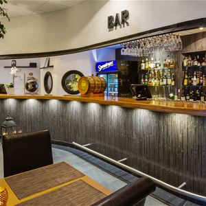 BEST WESTERN Hotel City Gavle