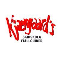 Kjaergaards Skidskola Tänndalen