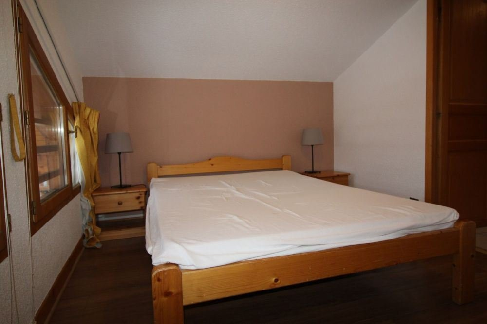 4 Rooms 8 Pers 200m from slopes / Coronilles 4