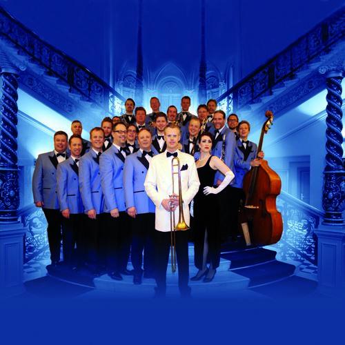 Blues/jazz: Glenn Miller Orchestra
