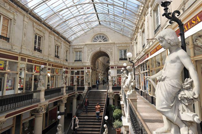 """Les épicuriens - Nantes Food Tour """"morceaux choisis"""""""