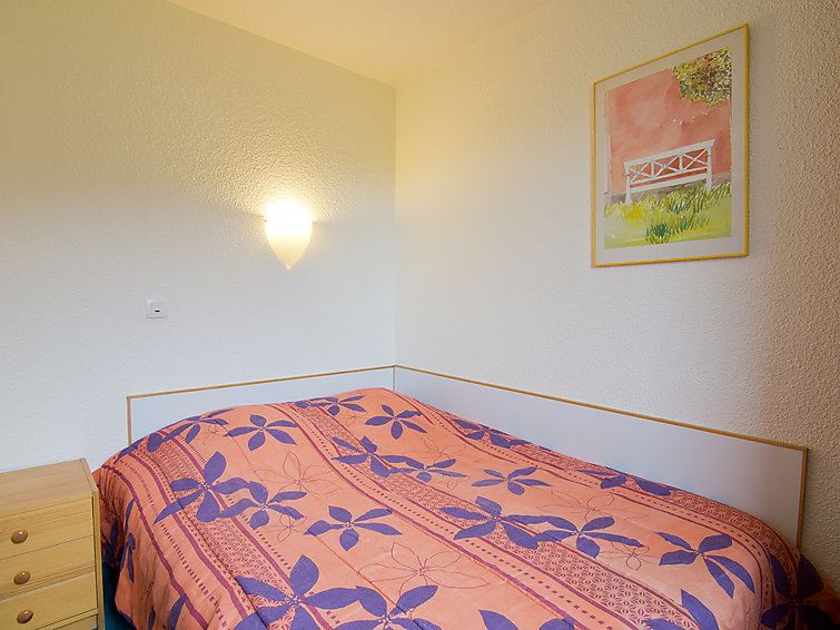 2 Room 6 Pers 150m from the slopes / MEDIAN 330