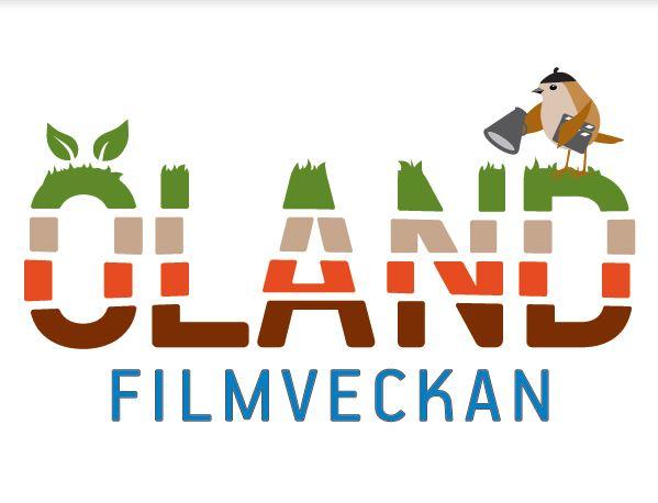 Filmveckan på Öland 2017