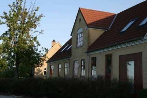 Pension Stenvang