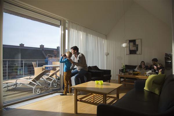 Enjoy Resorts Rømø