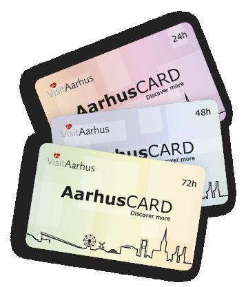 AarhusCARD