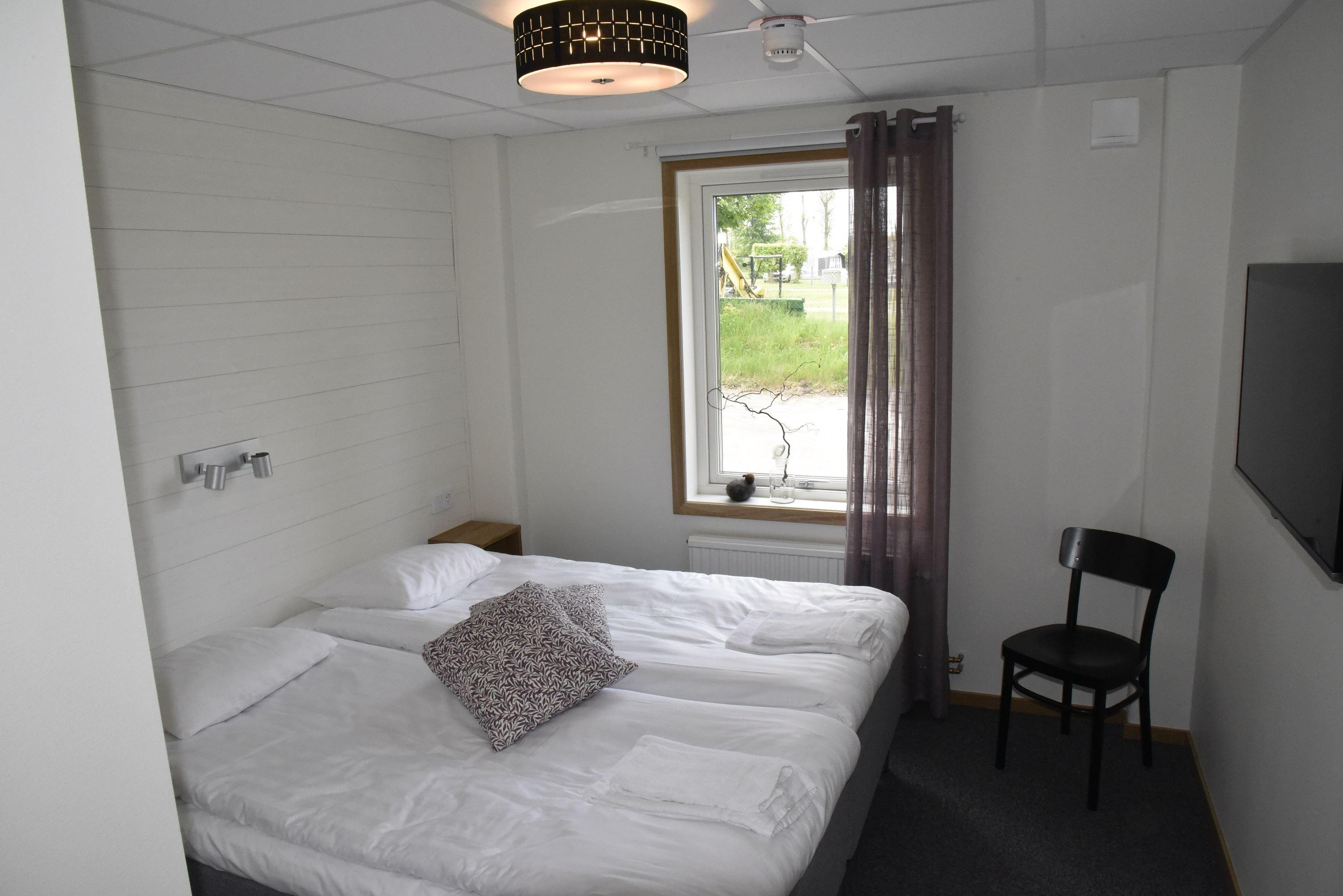 Klintagården Hotels