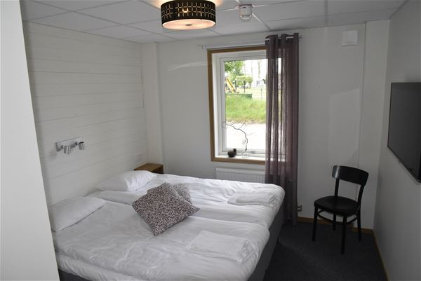 Klintagården bed and breakfast