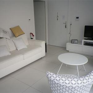 Villa Hondartza - Ref : ANG1264