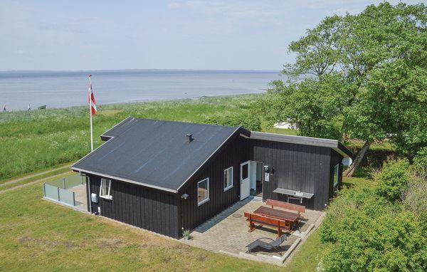 Virksund Strand - C5027