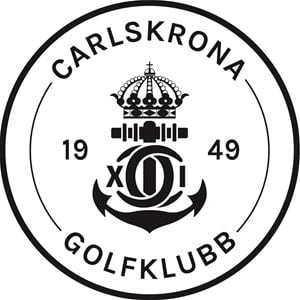 Ställplats - Carlskrona Golfklubb