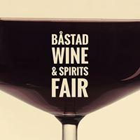 Båstad Wine & Spirits Fair