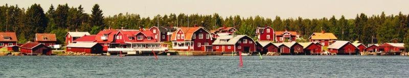 Albertina i Skärså