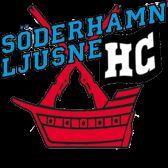 Kvalserie till HockeyEttan - S/L HC v.s. Åker/Strängnäs HC