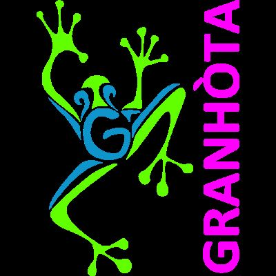 Rallies in the city with Granhota