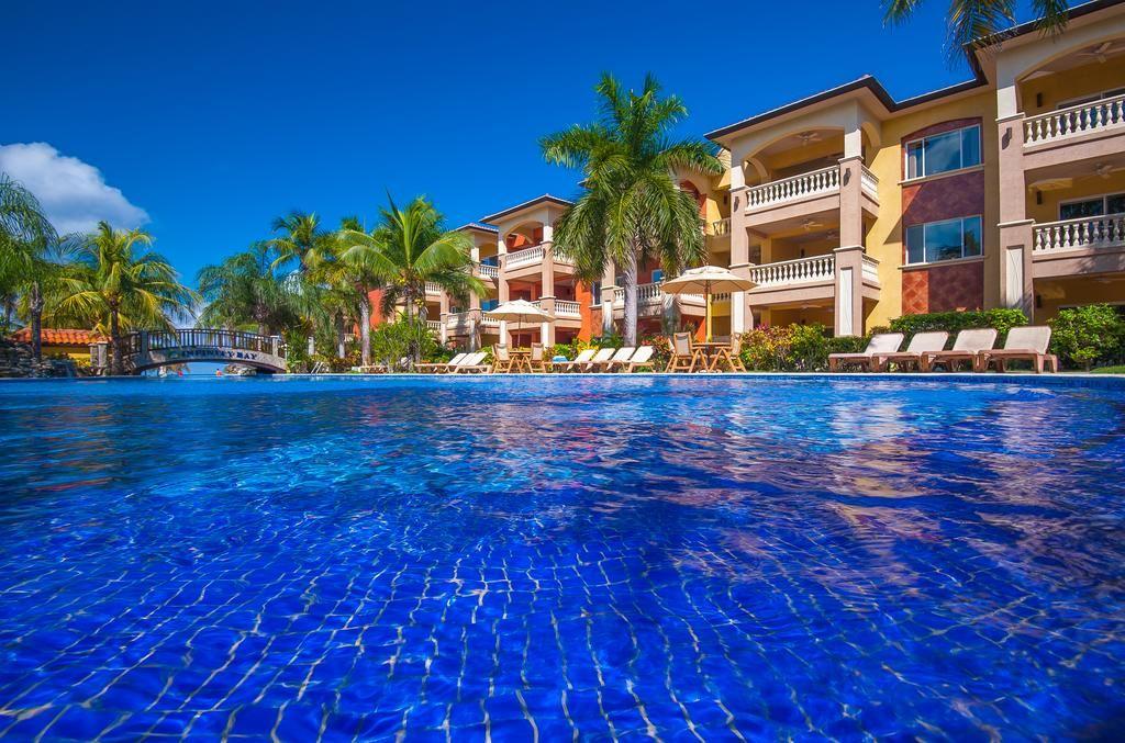 Infinity Bay Beach Resort