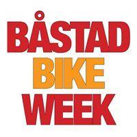 Båstad Bike Week