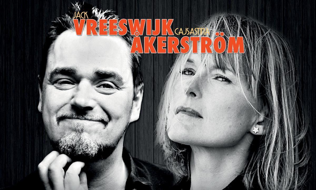 Vreeswijk & Åkerström - Du och jag farsan