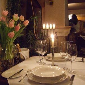 Romantic Boutique Hotel & SPA
