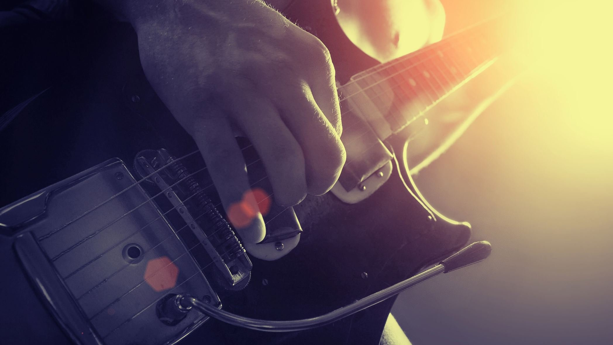 Livemusikquiz