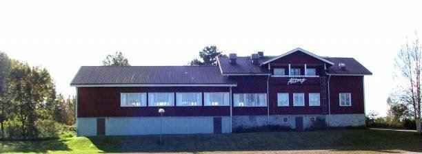 Norrala Community Center