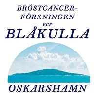 Medlemsmöte BCF Blåkulla