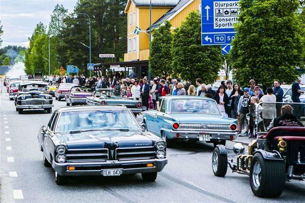 © https://images.mmcloud.se/api/v1/images/b7e1c15e-acec-46d1-9c2f-01bf453c0197/1200.jpg, Junsele Midsummer Meet 2020
