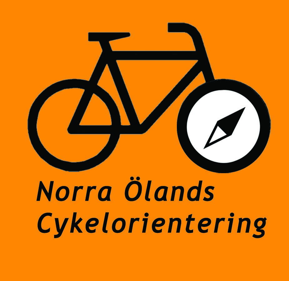 Norra Öland Cykelorientering