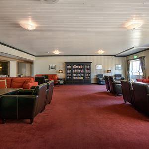 Hafjell Hotell