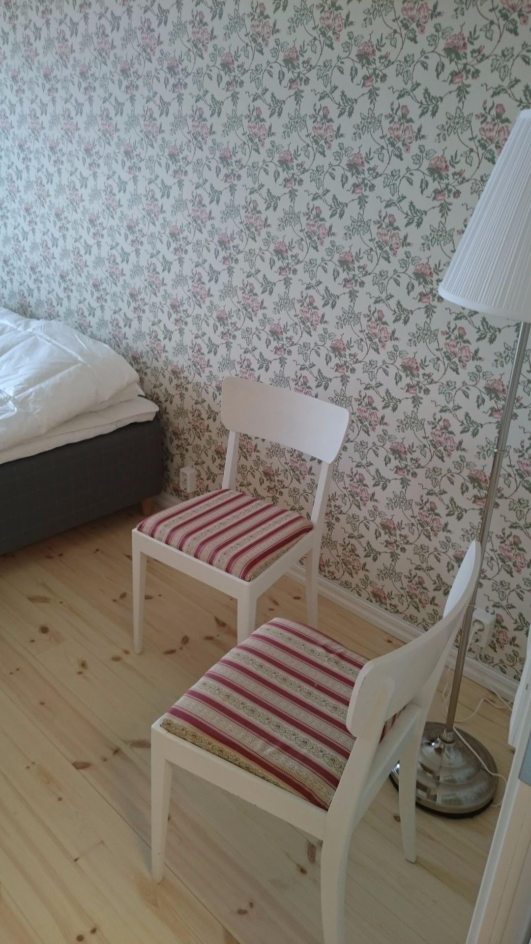 Gruvortens Bed & Breakfast i Falun
