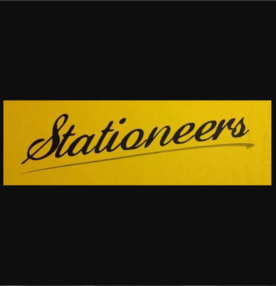 The Stationeers