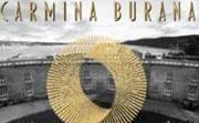 Musik: Carmina Burana av Carl Orff