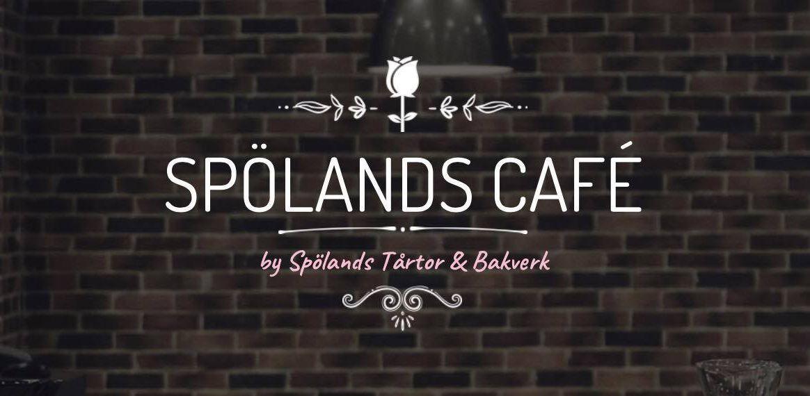 Spölands Café